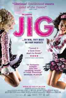 Watch Jig Online
