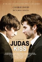 Watch Judas Kiss Online