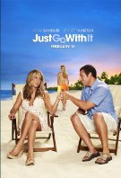 Watch Just Go with It Online