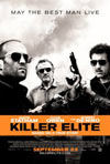 Watch The Killer Elite Online