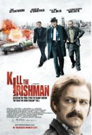 Watch Kill The Irishman Online