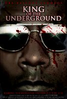 Watch King of the Underground Online