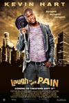 Watch Laugh At My Pain Online