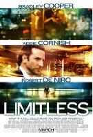 Watch Limitless Online