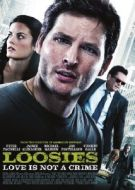 Watch Loosies Online