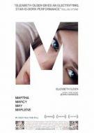 Watch Martha Marcy May Marlene Online