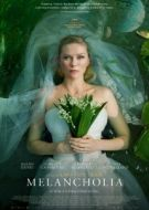 Watch Melancholia (2011) Online
