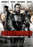 Watch Mercenaries Online