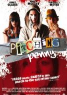Watch Pinching Penny Online