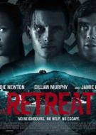 Watch Retreat Online