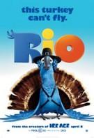 Watch Rio Online