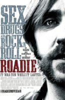 Watch Roadie Online