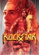 Watch RocKStar Online