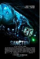 Watch Sanctum Online