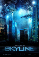 Watch Skyline Online