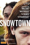 Watch Snowtown Online