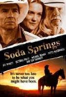 Watch Soda Springs Online