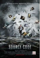 Watch Source Code Online