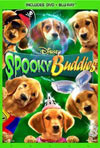Watch Spooky Buddies Online