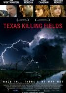 Watch Texas Killing Fields Online