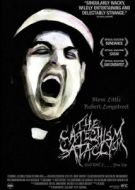 Watch The Catechism Cataclysm Online