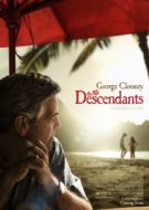 Watch The Descendants Online