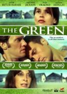 Watch The Green Online