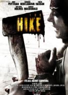 Watch The Hike Online