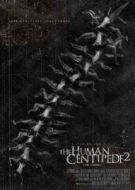 Watch The Human Centipede II (Full Sequence) Online