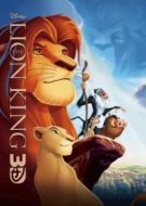 Watch The Lion King 3D Online