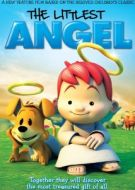 Watch The Littlest Angel Online
