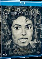 Watch The Michael Jackson Life of an Icon Online
