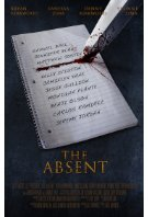 Watch The Absent Online