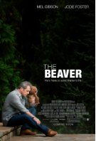 Watch The Beaver Online