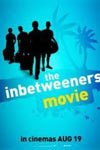 Watch The Inbetweeners Movie Online