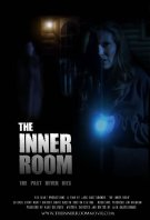 Watch The Inner Room Online
