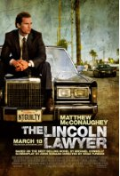 Watch The Lincoln Lawyer Online