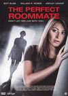 Watch The Perfect Roommate Online