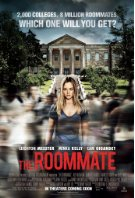 Watch The Roommate Online