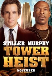 Watch Tower Heist Online