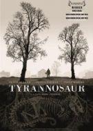 Watch Tyrannosaur Online