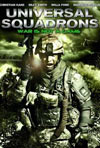 Watch Universal Squadrons Online