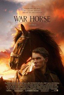 Watch War Horse Online