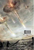 Watch World Invasion: Battle Los Angeles Online