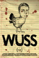 Watch Wuss Online