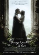 Watch Young Goethe in Love Online