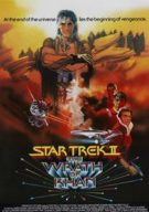 Watch Star Trek: The Wrath of Khan Online