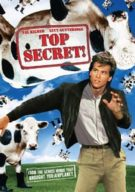 Watch Top Secret! Online