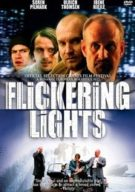 Watch Flickering Lights Online