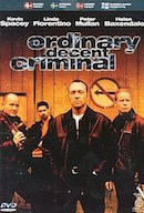 Watch Ordinary Decent Criminal Online